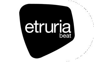 Etruria Beat