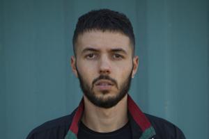 Alex Bilancini